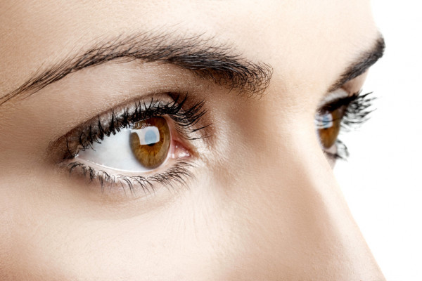 Caring for your eyes in COVID-19