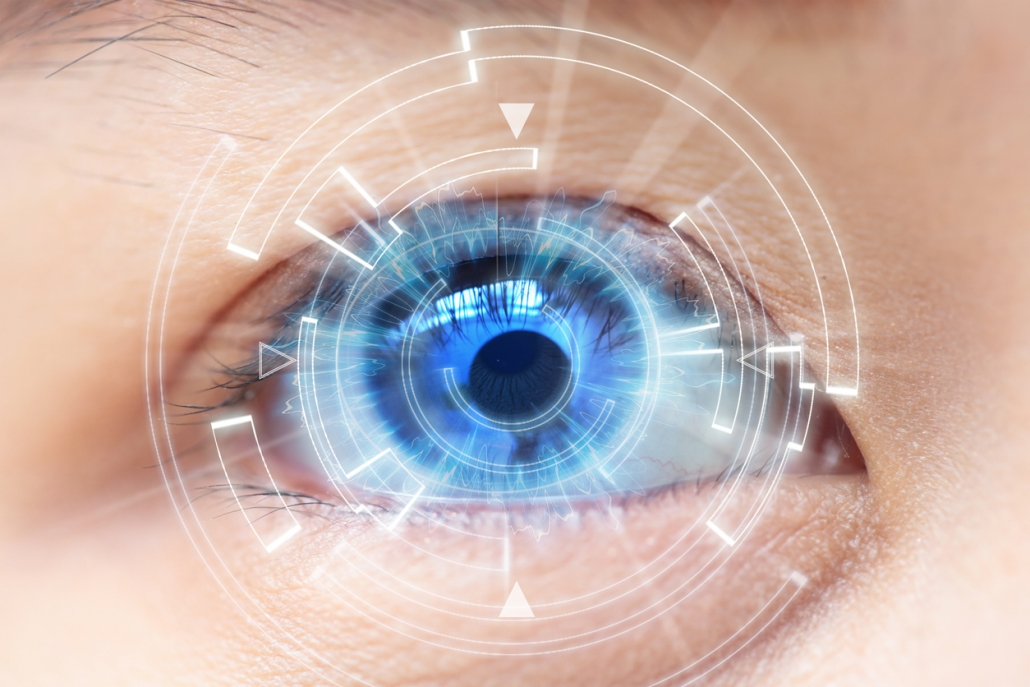 Cataracts – Early Signs and Symptoms