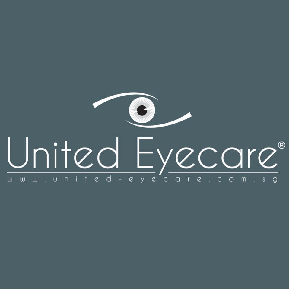 United Eyecare (Novena, Boon Keng)