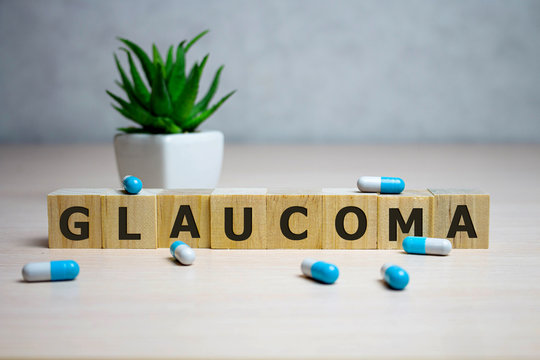 Glaucoma – Causes, Signs and Symptoms