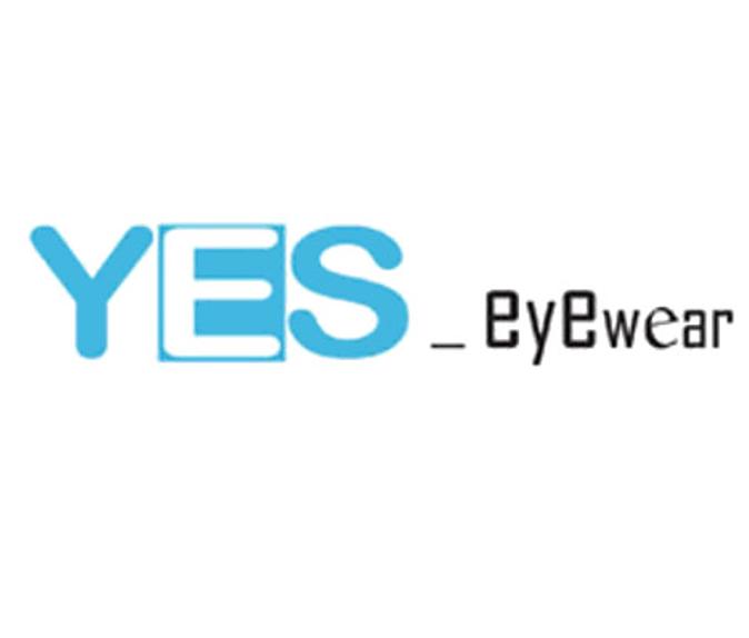 Yes Eyewear (Marina Bay Link Mall)