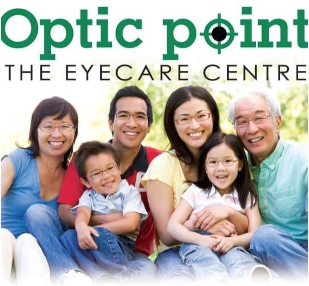 Optic Point (Toa Payoh)