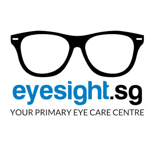 Eyesight.sg (Potong Pasir, Tampines)